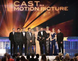 Photo Credit: www.latimes.com