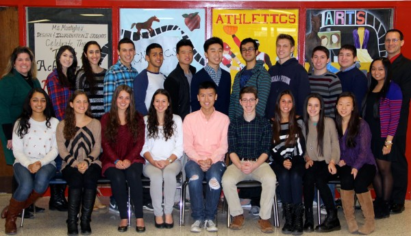 Top 20 Group2014