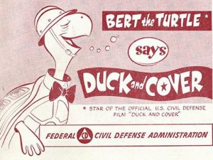 duck_cover_turtle_zpsf667bbe5