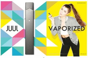 juul_color