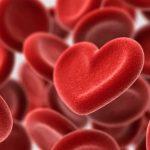 BloodDrive10-18