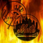 Mets-and-Yankees1