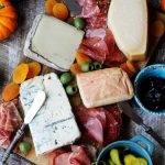 Italian-cheese-meat-boardwine-8
