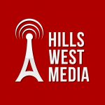 HillsWestMediaLogo-1