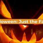 Five-facts-about-Halloween
