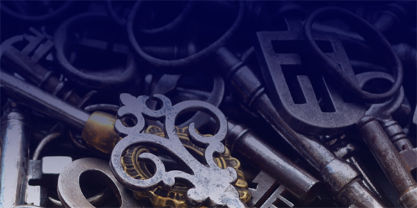 keys-top-image-1024x370