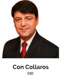 Con Collaros