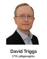David Triggs