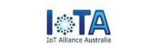 IoT-Alliance