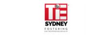 TIE-Sydney