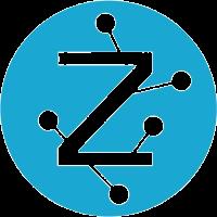 zetaris