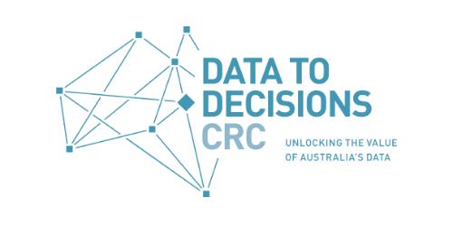 D2DCRC-new