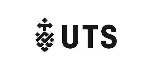 UTS-new