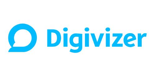 digivizer-new