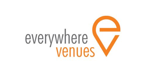 everywhere-venues