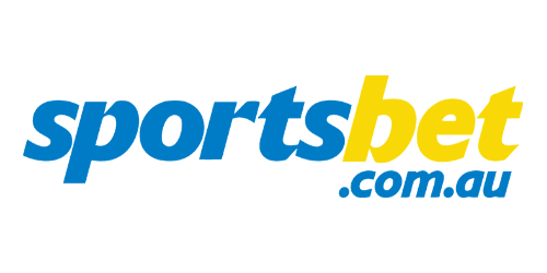 sportsbetheaderlogo