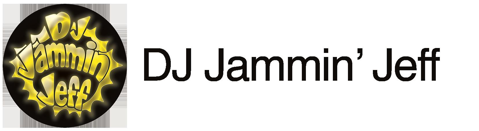 DJ Jammin Jeff
