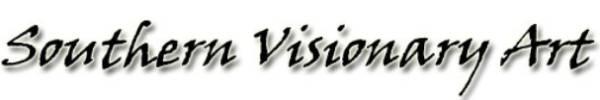 SVA-logo-mm