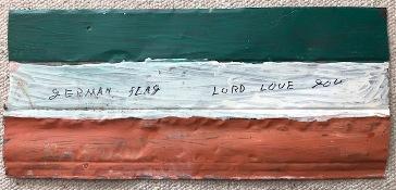 miller.KG1738germanflag