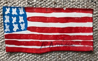 miller.flag445c