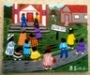 sims.hickoryhillschool