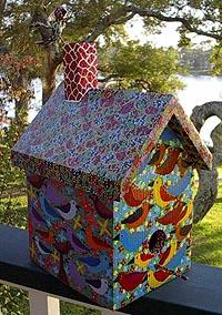 payne.birdhouse