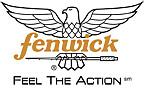 Fenwick Rods