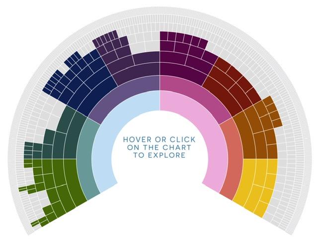 DNA Painter Tool