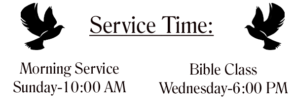 Service-Time-copy.png (600×216)