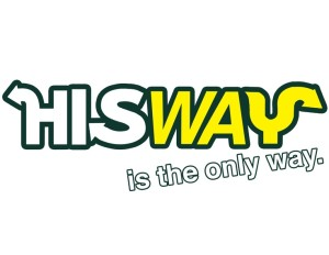 hisway