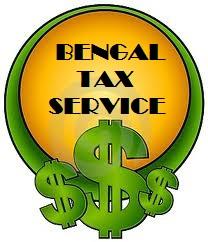 Bengaltax & Multipurpose Services LLC