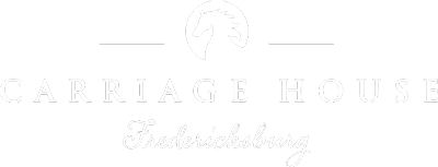 cropped-carriage-house-logo-rev2.png