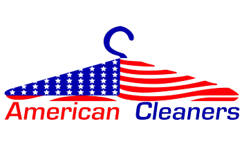 American Cleaners