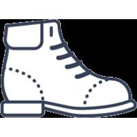Shoe & Purse Repair