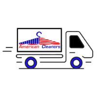 We pick up your items at your office or doorstep