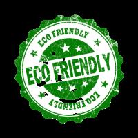Eco-Friendly Processes & Technologies