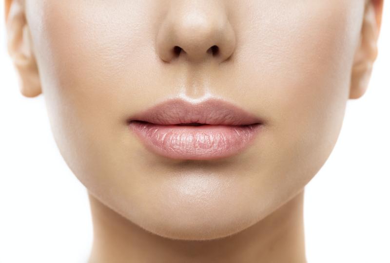Dermal Fillers for Lip Plump