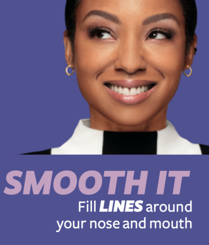 smooth it (2)