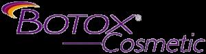 botox cosmetics logo
