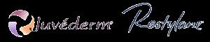 Juvederm & Restylane Logo