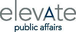 Elevate - Public Affairs