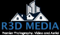 R3D Media