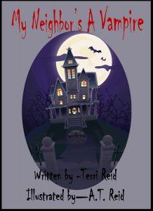 my-neighbors-a-vampire-final1