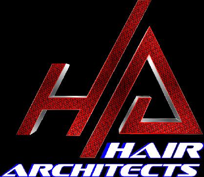 HAIR ARCHITECTS