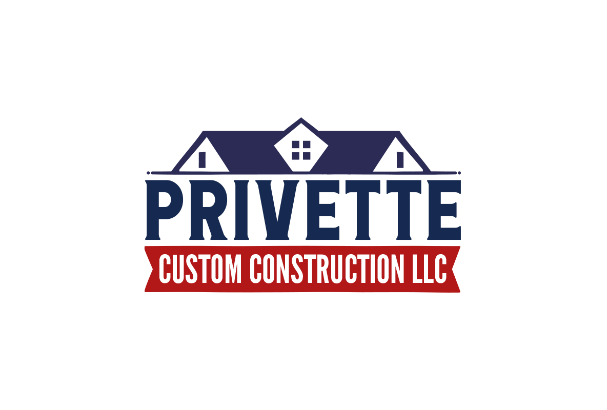 Privette Custom Construction LLC