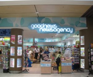 Good News Store