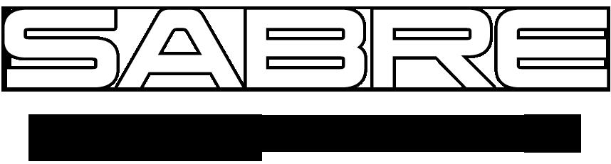 Sabre Equipment Inc