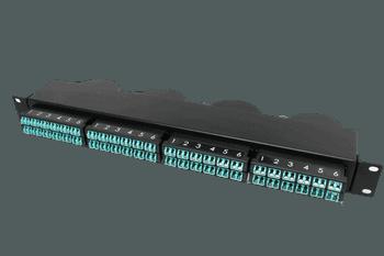 Xtreme12 fixed panel