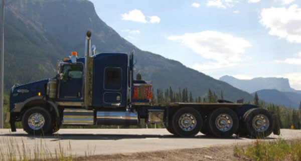 Lynx Creek Oilfield Services LTD