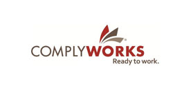 COMPLYWORKS Ready to work